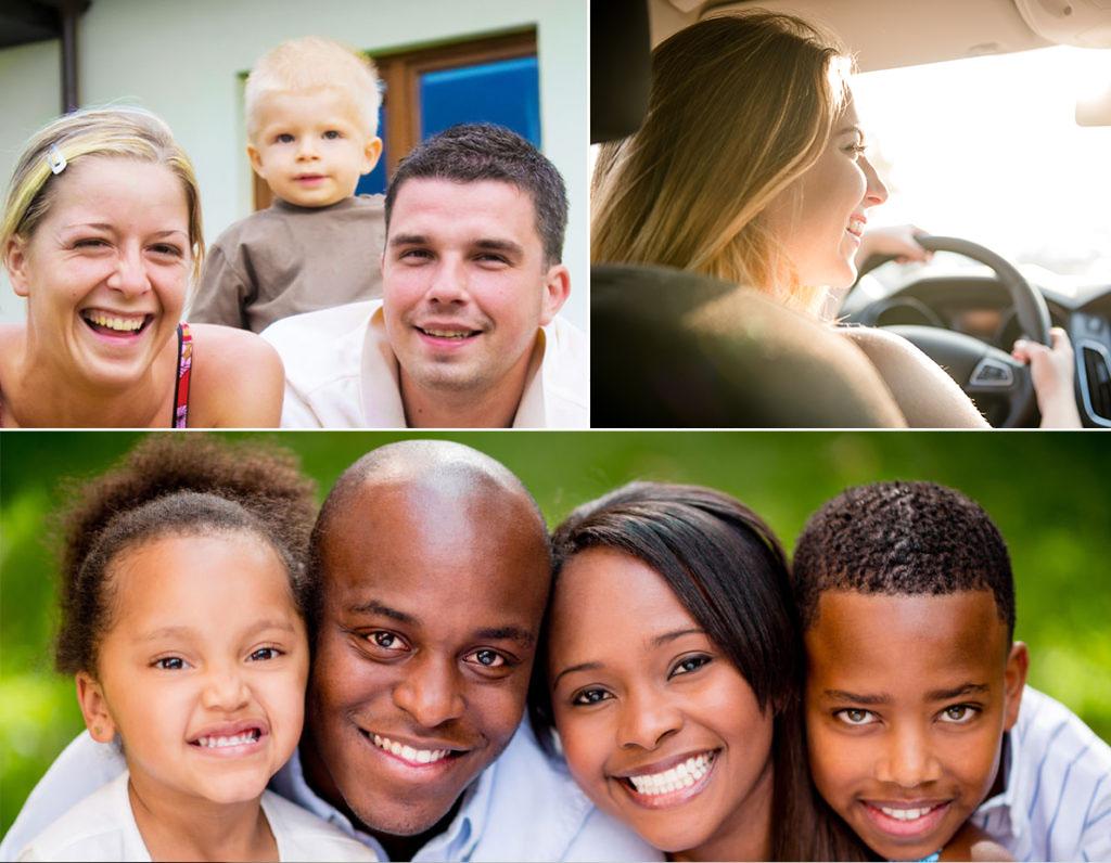 Dallas S 1 Insurance Agency Abco Home Plus Insurance Agency